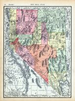 Page 102 - Nevada, World Atlas 1911c from Minnesota State and County Survey Atlas